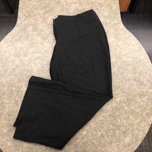 Trouser/dress slacks